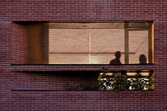 ساختمان شماره 93 تغابنی