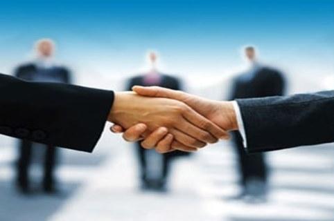 حرکت در مسیر صنعتی سازی با کمک سرمایه گذار خارجی