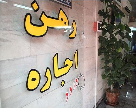 قیمت فروش زمین در تهران